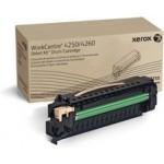 Копи картридж Xerox WC4250/4260