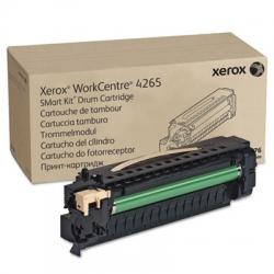 Копи картридж Xerox WC4265