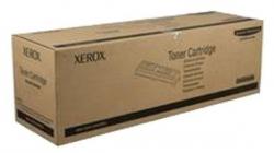 Копи картридж Xerox VL B7025/7030/7035 (80000 стр)