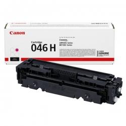 Картридж Canon 046H LBP650/MF730 series Magenta (5000 стр)