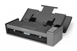 Документ-сканер A4 Kodak i940