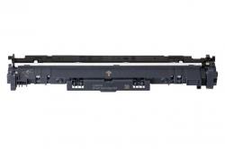 Драм-картридж Canon 051 LBP162dw/MF269dw/267dw/264dw Black (23000 стр)