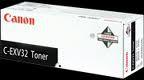 Тонер Canon C-EXV32 IR2535/2535i/2545/2545i Black