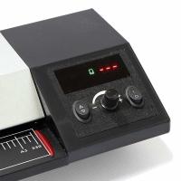 Ламінатор Agent LM-A4 250 MD