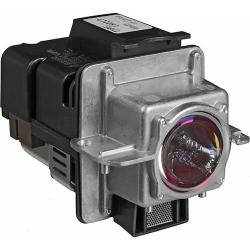 Лампа NEC LH02LP