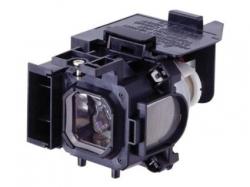 Лампа NEC VT80LP
