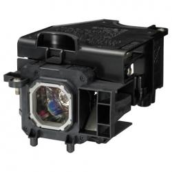 Лампа NEC NP16LP