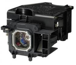 Лампа NEC NP17LP