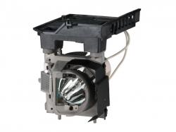 Лампа NEC NP19LP
