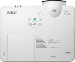 Проектор NEC ME382U (3LCD, WUXGA, 3800 lm)