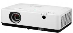 Проектор NEC MC332W (3LCD, WXGA, 3300 ANSI lm)