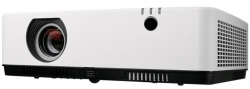 Проектор NEC MC342X (3LCD, XGA, 3400 ANSI lm)