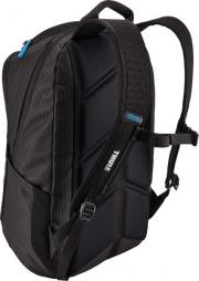 Рюкзак Thule Crossover 25L MacBook Рюкзак Black