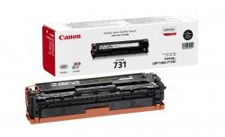 Картридж Canon 731 LBP7100/7110/8230/8280 Magenta (1500 стр)