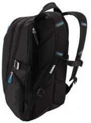 Рюкзак Thule Crossover 21L MacBook Рюкзак Black