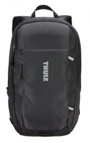 Рюкзак Thule EnRoute Backpack 18L Black