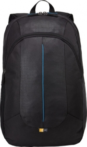 Рюкзак Case Logic PREV217 Black