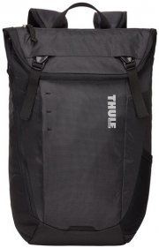 Рюкзак Thule EnRoute TEBP-315 20L Black