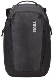 Рюкзак Thule EnRoute TEBP-316 23L Black