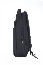 Рюкзак ERGO Arezzo 316 Black