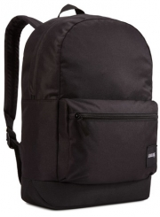 "Рюкзак Case Logic Commence 24L 15.6"" CCAM-1116 Black"