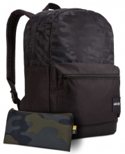 Рюкзак Case Logic Founder 26L CCAM-2126 Black/Camo