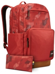 Рюкзак Case Logic Founder 26L CCAM-2126 Brick/Camo