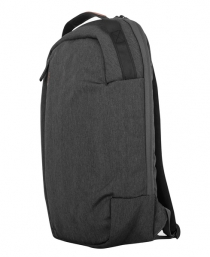 Рюкзак ERGO Fargo 216 Dark Gray