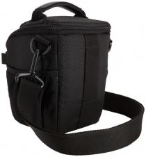 Сумка Case Logic Bryker DSLR Camera Case BRCS-102 Black