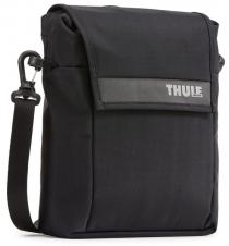 Сумка Thule Paramount Crossbody Tote PARASB-2110 Black