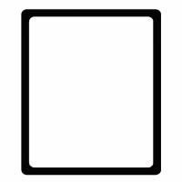 Дошка самоклеюча Agent Memo Board 29,7x20,9
