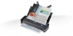 Документ-сканер А4 Canon P-215II