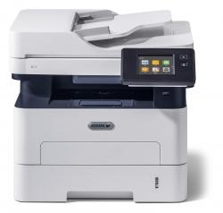 БФП А4 ч/б Xerox B215 (Wi-Fi)