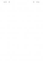 Блок паперу для фліпчартів JOBMAX, 30 арк. 64 х 90 см. Buromax BM.2298-00