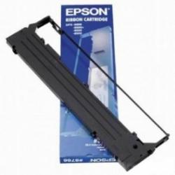КАРТ.EPSON original A3 DFX5000/8000/8500