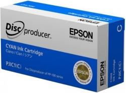 Картридж Epson PP-100 cyan