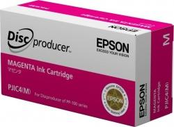 Картридж Epson PP-100 magenta