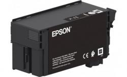 Картридж Epson SC-T3100/T5100 Black, 80мл