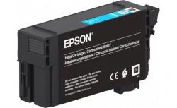 Картридж Epson SC-T3100/T5100 Cyan, 50мл