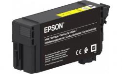 Картридж Epson SC-T3100/T5100 Yellow, 50мл