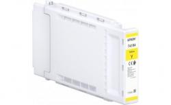 Картридж Epson SC-T3400/5400 Yellow, 110мл