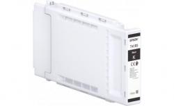 Картридж Epson SC-T3400/5400 Black, 110мл