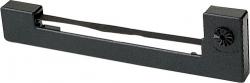 Картридж Epson ERC-09B M-160/180/190 black