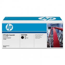 Картридж HP 650A CLJ CP5525/M750 Black (13500 стр)