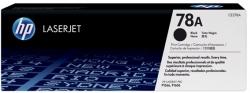 Картридж HP 78A LJ P1566/1606/M1536 Black (2100 стр)