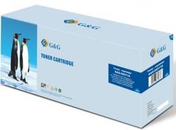 Картридж HP 126A CLJ CP1025/M175/M275 Cyan (1000стр)