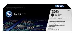 Картридж HP 305X CLJ M351/M375/M475/M451 Black (4000 стр)