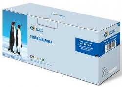 Картридж HP 307A CLJ CP5220 Black (7000 стр)