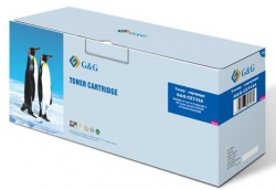 Картридж HP 307A CLJ CP5220 Magenta (7500 стр)