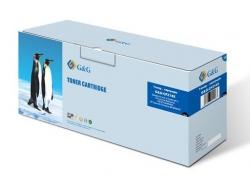 Картридж HP 14X LJ M712/M725 Black (17500 стр)